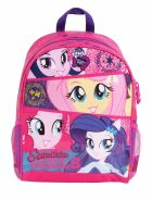 Mochila Grande My Little Pony DMW 48710 BF