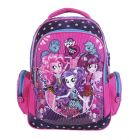 Mochila Grande 48702 My Little Pony