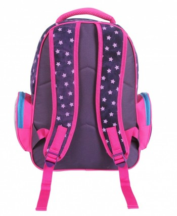 Mochila Grande My Little Pony DMW 48702