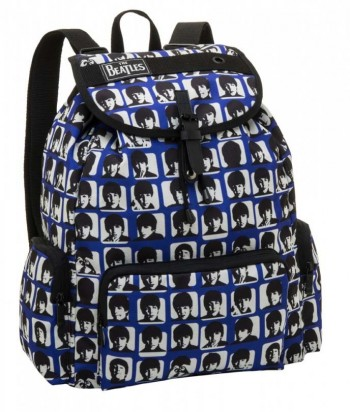 Mochila Grande The Beatles Anthology 7690105  - foto principal 1