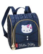 Lancheira Hello Kitty 924Q09M