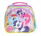 Lancheira 48785 My Little Pony