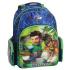 Mochila Grande Tree Fu Tom 50308
