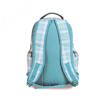 Mochila Grande Unissex Out Unlimited Dermiwil 51563