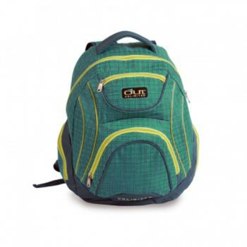Mochila Grande Out Unlimited 51578