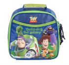 Lancheira Toy Story 60460