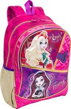 Mochila Grande Ever After High 16Y 64312 BF