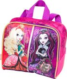 Lancheira Ever After High 16Y 64314 BF
