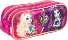 Estojo 2 divisões Ever After High 16Y 64315