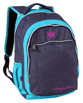 Mochila p/ Notebook Hang Loose HL1070