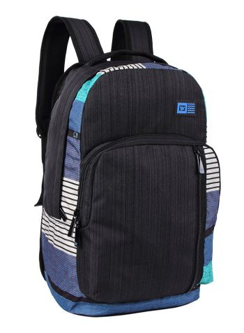 Mochila p/ Notebook Hang Loose HL1110