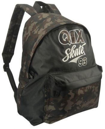 Mochila Masculina QIX international QARM93604