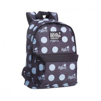 Mochila Local Motion LBM1600300