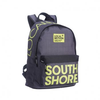 Mochila Local Motion LBM1600400