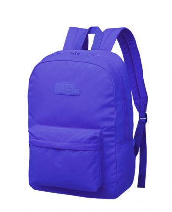 Mochila p/ Notebook Fluor Mix 41.5603