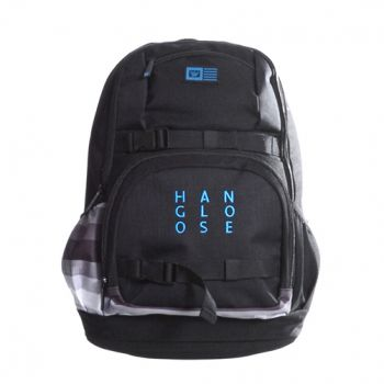 Mochila p/ Notebook Hang Loose HL1170