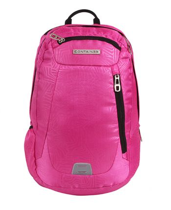 Mochila Notebook Container 60127