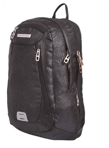 Mochila p/ Notebook Container 60129