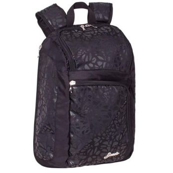 Mochila Notebook 70404-01 Speedo