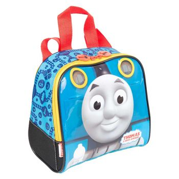 Lancheira Thomas & Friends 16Y Sestini 64116