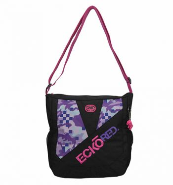 Bolsa Tablet Ecko Red ERAR75804