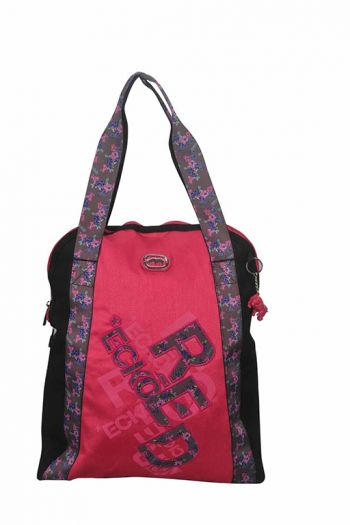 Pasta Bolsa Tablet Ecko Red ERED75605 BF