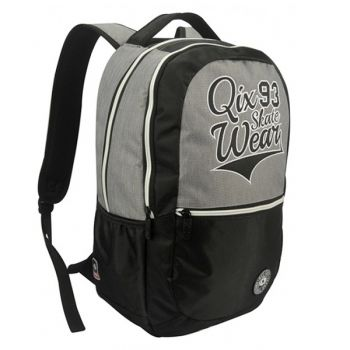 Mochila Masculina QIX international QWEA93702 BF