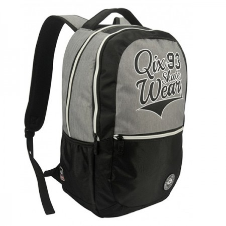 Mochila Masculina QIX international QWEA93702