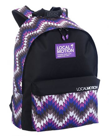 Mochila Local Motion LMM 1700300