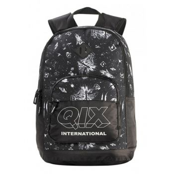 Mochila Masculina QIX international QUNI105501