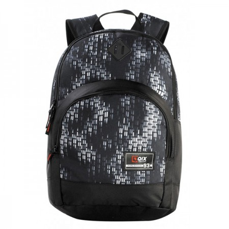 Mochila Masculina QIX international QVIS105702