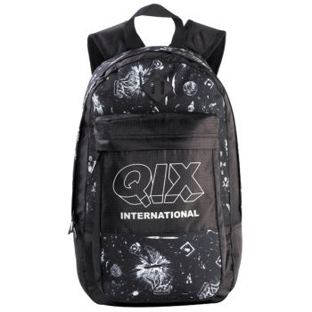 Mochila Masculina QIX international QUNI105504