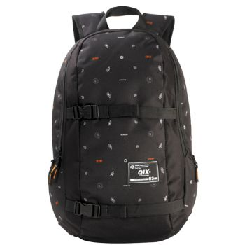 Mochila Masculina QIX international QTOO105801