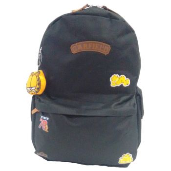 Mochila Notebook Garfield Luxcel MJ48519-GF
