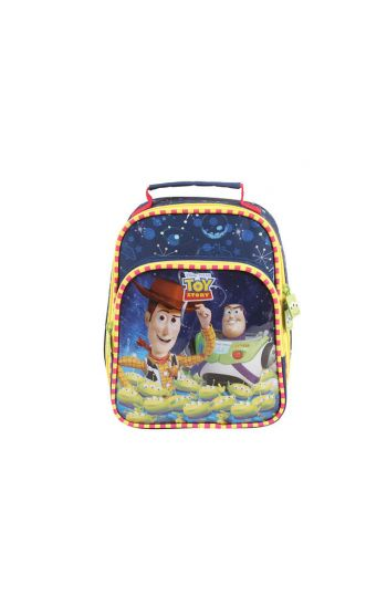 Lancheira Toy Story Dermiwil 37270