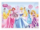 Kit Decorativo Princesas - 25338.3
