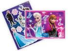 Kit Decorativo Frozen - 29542.6