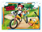 Kit Decorativo Mickey Diversão - 27210.8