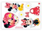 Kit Decorativo Minnie - 26348.6