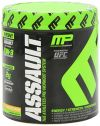 Assault 290g - Muscle Pharm