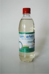 Liquido de Limpeza  Revive Tonic 2 500ml