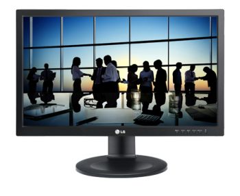 Monitor LED IPS 23'' Full HD 23MB35VQ - LG