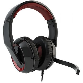Headset Raptor HS30 - Corsair
