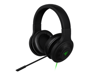 Headset Kraken Essential - Razer