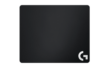 Mouse Pad Cloth Gaming G240 - Logitech