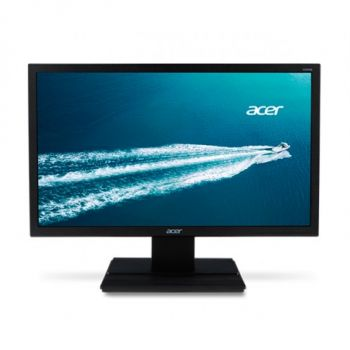 Monitor LED 21,5'' Full HD V226HQL - ACER