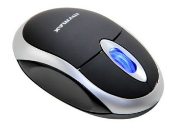 Mouse Basic 800DPI - Mymax
