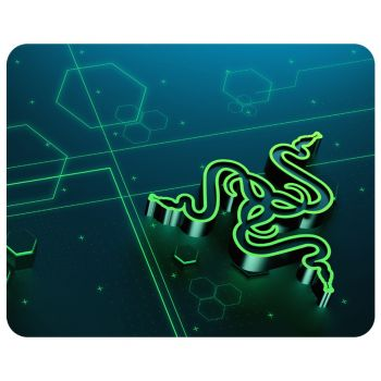 Mouse Pad Goliathus Mobile Small - Razer