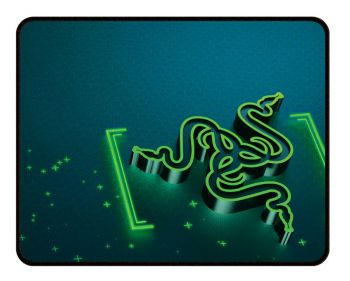 Mouse Pad Goliathus Gravity Medium Control - Razer