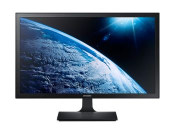Monitor LED TN 19'' HD LS19E310HYMZD  - Samsung